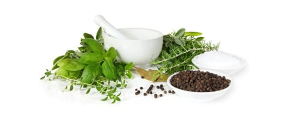 herbal testosterone booster ingredients