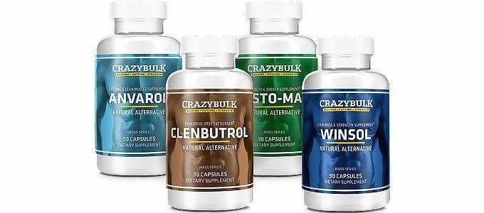anabole steroide legale kaufen