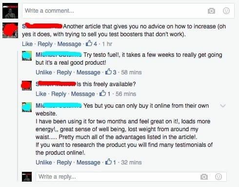 testofuel kaufen
