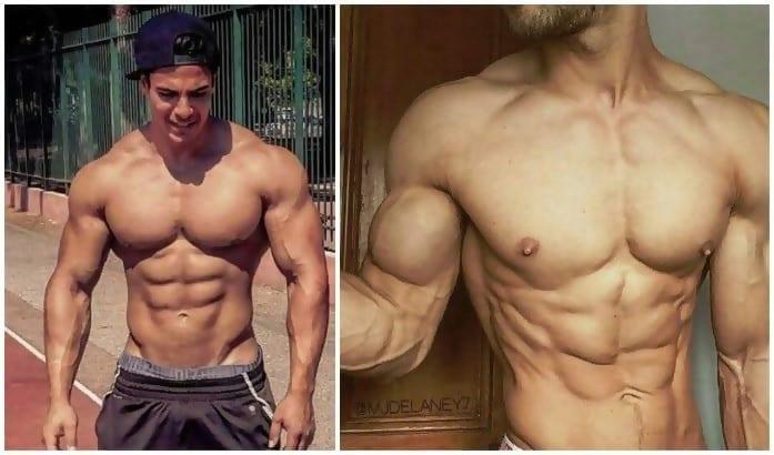 Trenbolon Ultimativer Leitfaden zum Aufbau von Muskeln und zur Fettverbrennung mit dem stärksten Steroid