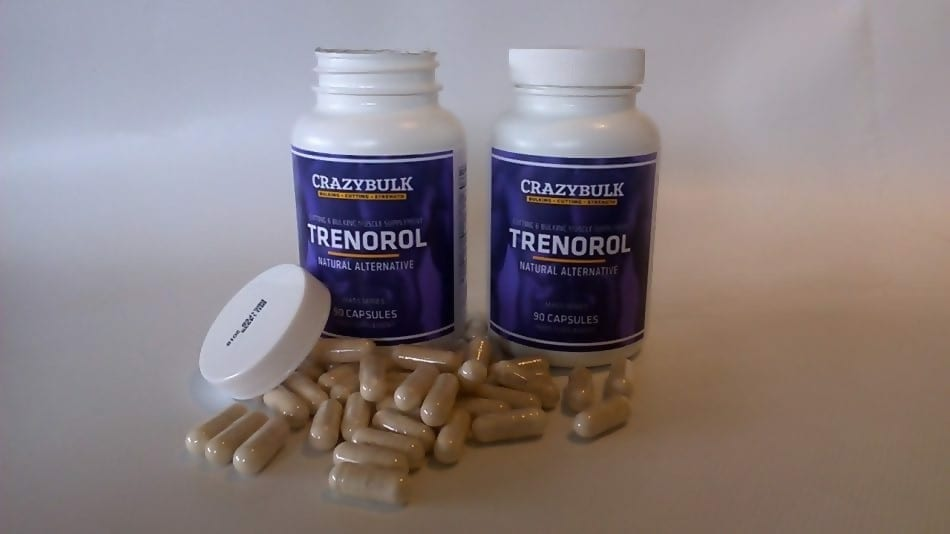Legal pillen für muskelaufbau