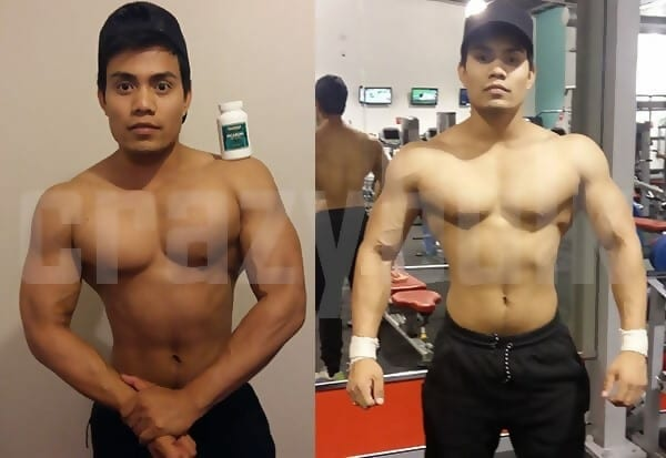 legale steroide fur muskelaufbau