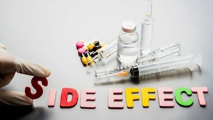 dbol side effects