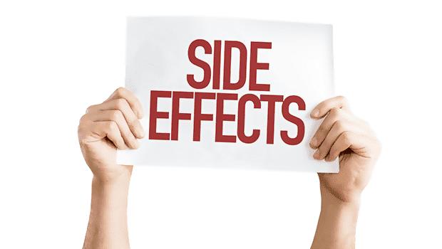 Winstrol Nebenwirkungen Gefahren und Risiken bei der Verwendung dieses Steroids