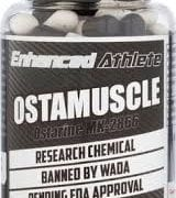 Ostarine Review: Amazing Results But Shocking Side Effects Revealed