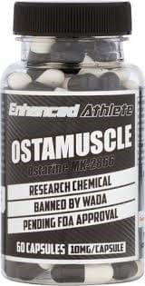 Ostamuscle Review