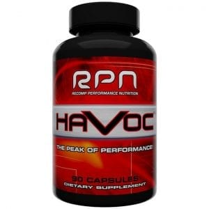 RPN Havoc Review