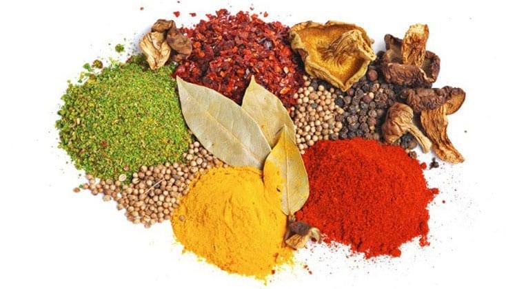 fat burning ingredients