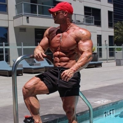 Joey Swoll Everything You Want to Know