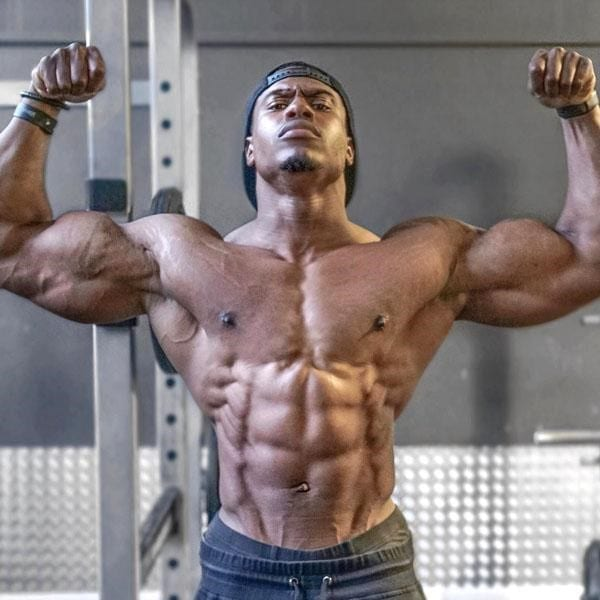 Simeon Panda Frequently Asked Questions
