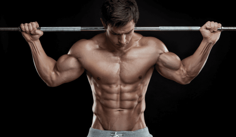 hacks to boost testosterone