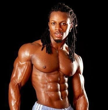 Ulisses Jr Before and After 2