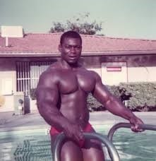 Victor Richards Before and After 2