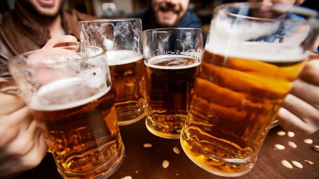 hacks to boost testosterone beers