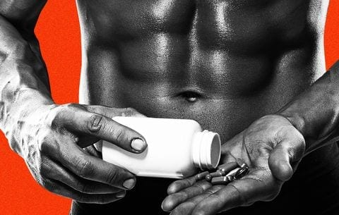 testosterone supplements to raise testosterone production