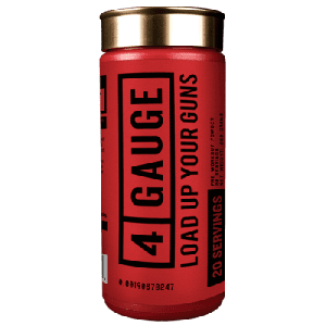 4 gauge
