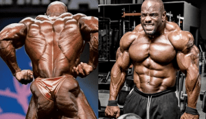 powerlifting back workout routine