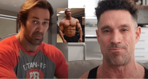 mike o hearn natural